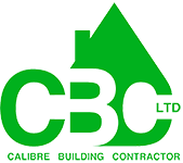 Calibre Building Contractors Isle of Wight